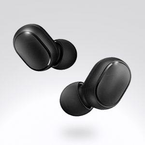 Xiaomi True Basic S אוזניות שיאומי