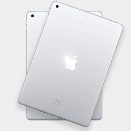 Ipad 8 128gbapple אי פד אפל 8