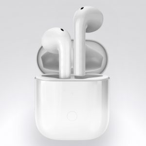 Realme Buds Air אוזניות אלחוטיות סמסונג