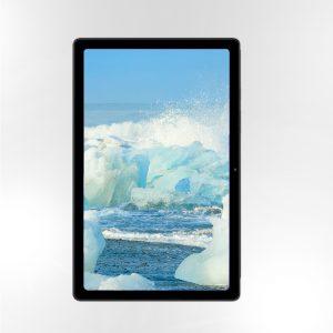Samsung Tab A 10.4 T500 32gb WIFI