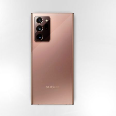 SAMSUNG Note 20 Ultra 5G 256gb