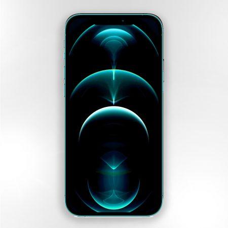iPhone 12 pro max 256gb אייפון פרו 12