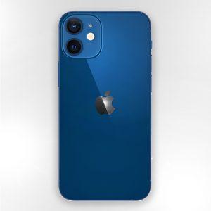 iPhone 12 128gb אייפון 12