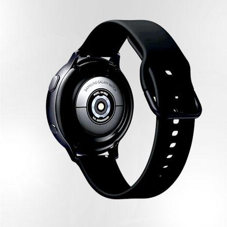 Galaxy Watch Active 2 R-820 44 Samsung