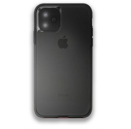אייפון 11 128 גיגה