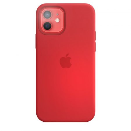 iPhone 12 red אייפון 12 אייפון אדום