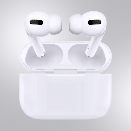 Airpods pro אייר פוד אפל