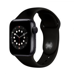 Apple Watch 6 40 mm GPS